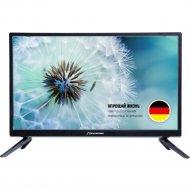 LED Телевизор «Schaub Lorenz» SLT24N5000.