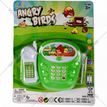 Игрушка «Телефон».