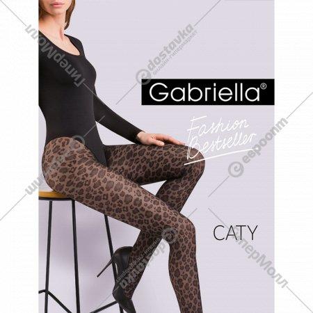 Колготки женские «?Caty» 40 den, 2 размер
