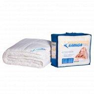 Одеяло стеганое «Kamisa» 140 х 205 см.