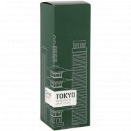 Туалетная вода мужская «Tokio» 100 мл.