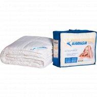 Одеяло стеганое «Kamisa» 150х205 см.