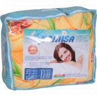 Одеяло стеганое «Kamisa» 172х205 см