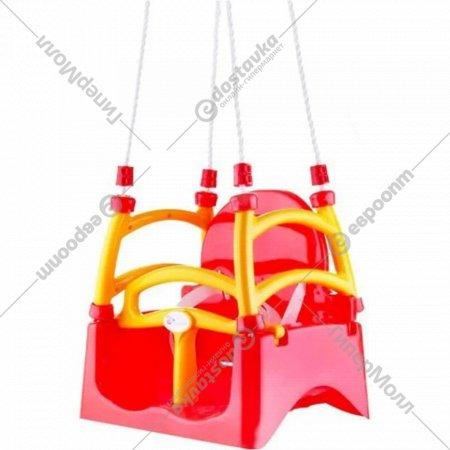 Игрушка для детей «Качеля» 07550/4.