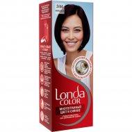 Крем-краска для волос «Londa color» баклажан, 3.66.