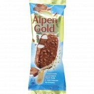 Мороженое «Alpen Gold» 64 г.