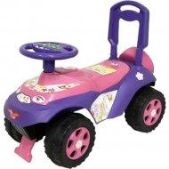 Игрушка детская «Машинка» 0142/03.