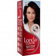 Крем-краска для волос «Londa color» мокко, 3.75.