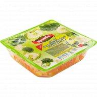 Салат «Брамбо» из цветной капуста с сельдереем, 300 г