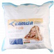 Подушка спальная «Kamisa» 68х68 см.
