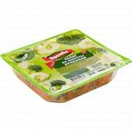 Салат «Брамбо» из капуста брокколи, 300 г
