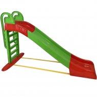 Игрушка детская «Горка большая» 014550/1.