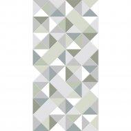 Плитка «Керамин» Керкира 7Д тип 1, для стен, 600х300 мм