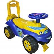 Игрушка детская «Машинка» 0142/04.
