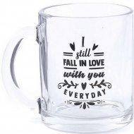 Кружка «To coffee with love» bb1208-004, 300 мл.