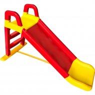 Игрушка детская «Горка средняя» 014400/02.