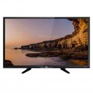 Телевизор «Olto» 22F337.