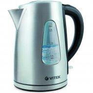 Электрочайник «Vitek» VT-7007 ST.