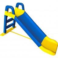 Игрушка детская «Горка средняя» 014400/03.