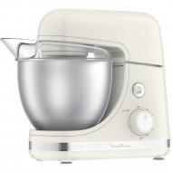 Кухонная машина «Moulinex» QA250A10.