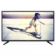 Телевизор «Philips» 39PHT4003/60.