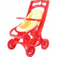 Игрушка детская «Коляска для кукол. Прогулочное сиденье» 0122/03.