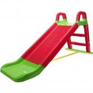Игрушка детская «Горка средняя» 014400/01.