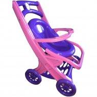 Игрушка детская «Коляска для кукол. Прогулочное сиденье» 0122/02.