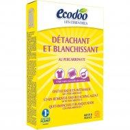 Экологический отбеливатель «Ecodoo» для белья, 350 г.