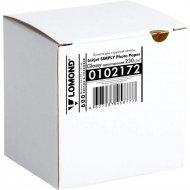 Бумага для фотопечати «Lomond» 600 листов, 102172