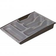 Лоток для кухни «Curver» 159614, 30х42х6,4 см