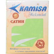 Комплект постельного белья «Kamisa» еврокомплект
