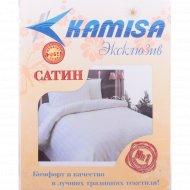 Комплект постельного белья «Kamisa» СПС-1.1, полуторный