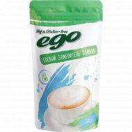 Молочный шоколад «Chikalab» с фундуком, 100 г