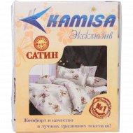 Комплект постельного белья «Kamisa» СПС-1.2, полуторный