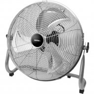 Вентилятор «Centek» CT-5030