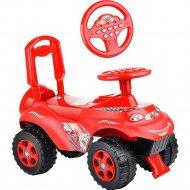 Игрушка детская «Машинка» 0142/05.