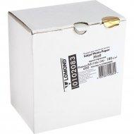 Бумага для фотопечати «Lomond» 600 листов, 102083