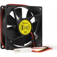 Вентилятор «Gembird» Fancase-4