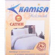 Комплект постельного белья «Kamisa».