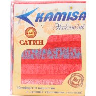 Комплект постельного белья «Kamisa» семейный.