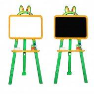 Игрушка «Магнитная доска для рисования» 0137770/2.