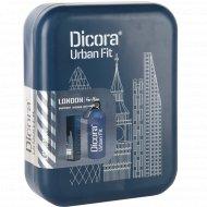 Туалетная вода мужская «London» + бутылка спортивная, 100 мл.