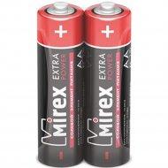 Батарея солевая