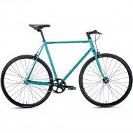 Велосипед «Bearbike» Barcelona 580 мм 2021, 1BKB1C181A09, Мятный