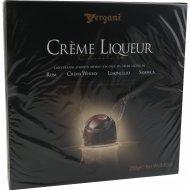 Итальянские конфеты «Creme Liqueur» с добавлением алкоголя, 250 г.
