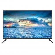 Телевизор «Skyline» 50LST5970.