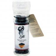 Черный перец горошком «Lunn» 50 г.