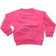 Джемпер, ДЖ05-3259, розовый.