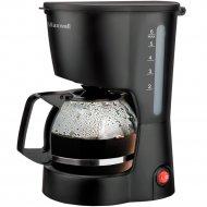 Кофеварка «Maxwell» MW-1657BK